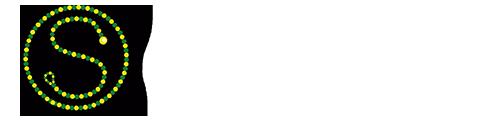 Osha Social Logo