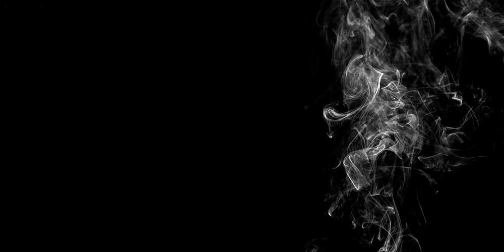 el tabaco en la religión yoruba