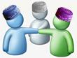 grupo-osha-social