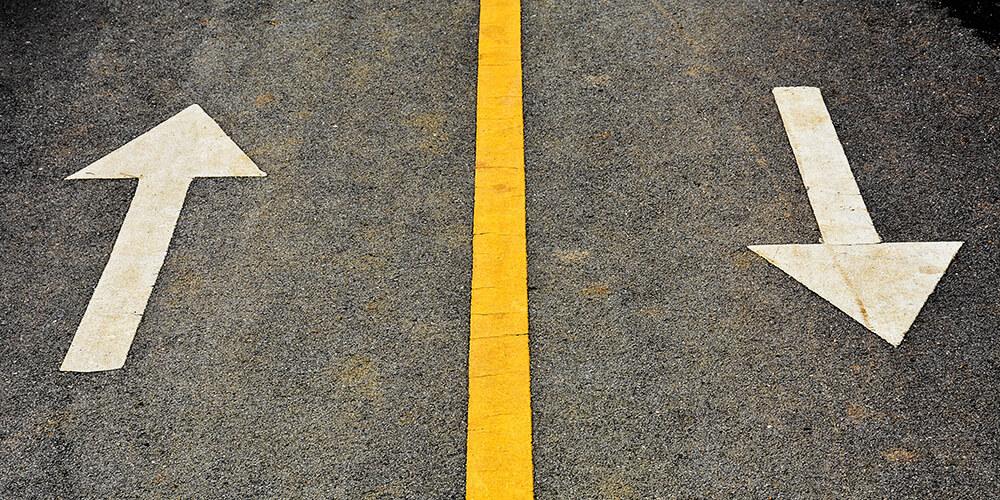 eleggua abre los caminos