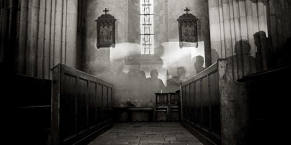 las-misas-espirituales-santeria